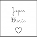 • Jupes / Shorts