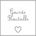 • Gourde / Bouteille