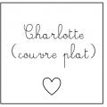 • Charlotte