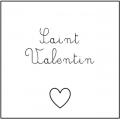 • Saint Valentin