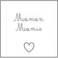 • Fête des Mamans / Mamies