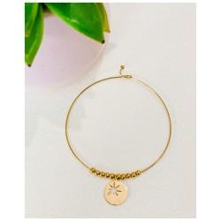 Bracelet Emmy