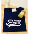 Tee shirt Super Papa